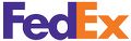 FedEx Shipping Services