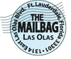 The Mailbag, USA - mailbox rentals and mail box services