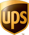 UPS Shipping – Fort Lauderdale, FL